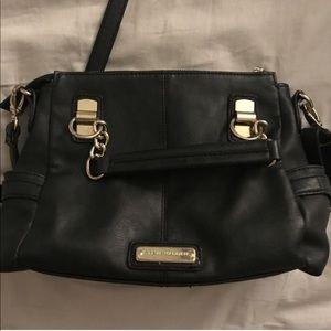 Handbags - steve madden crossbody bag with long strap